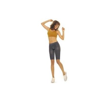 https://pharmarouergue.com/1089-thickbox_default/panty-anti-cellulite-sylver-wave-strong.jpg