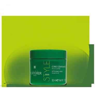 https://pharmarouergue.com/1093-thickbox_default/furterer-cire-coiffante-eclat-lumiere-.jpg