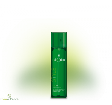 https://pharmarouergue.com/1112-thickbox_default/furtere-gloss-brillance-ultime-.jpg
