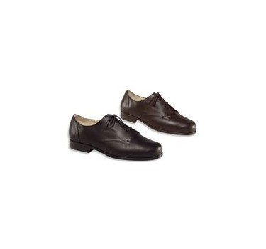 https://pharmarouergue.com/1163-thickbox_default/adour-chaussure-homme-club-marron-t-42.jpg