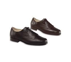 ADOUR Chaussure homme CLUB marron T 42