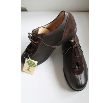 https://pharmarouergue.com/1165-thickbox_default/adour-chaussure-homme-fam-ultra-t41.jpg