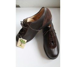 ADOUR Chaussure homme Fam-ultra T41