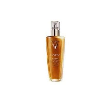 https://pharmarouergue.com/1197-thickbox_default/vichy-ideal-body-huile-3-ors.jpg