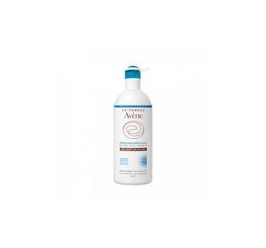 https://pharmarouergue.com/1287-thickbox_default/avene-solaire-gel-lacte-apres-soleil.jpg