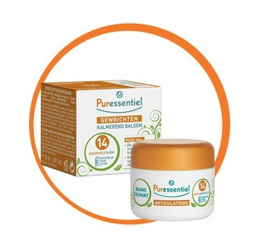 https://pharmarouergue.com/328-thickbox_default/puressentiel-articulations-baume-calmant-aux-14-huiles-essentielles.jpg