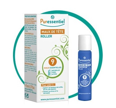 https://pharmarouergue.com/333-thickbox_default/puressentiel-maux-de-tete-roller-aux-9-huiles-essentielles.jpg