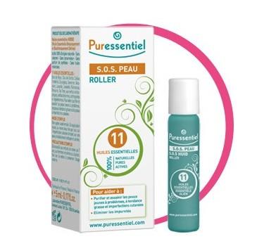 https://pharmarouergue.com/334-thickbox_default/puressentiel-roller-sos-peau.jpg