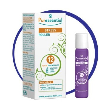 https://pharmarouergue.com/335-thickbox_default/puressentiel-roller-stress-aux-12-huiles-essentielles.jpg