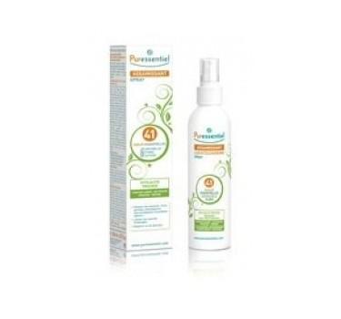 https://pharmarouergue.com/336-thickbox_default/puressentiel-assainissant-spray-aerien-aux-41-huiles-essentielles.jpg