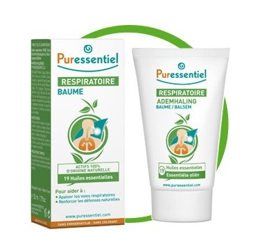 https://pharmarouergue.com/340-thickbox_default/puressentiel-respiratoire-baume-aux-19-huiles-essentielles.jpg