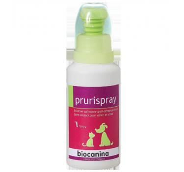 https://pharmarouergue.com/401-thickbox_default/biocanina-prurispray.jpg