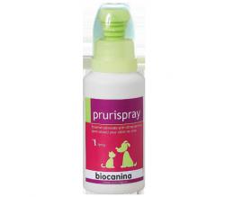 Biocanina Prurispray