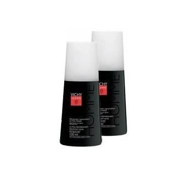 https://pharmarouergue.com/528-thickbox_default/vichy-homme-deodorant-vaporisateur-ultra-frais-lot-de-2.jpg