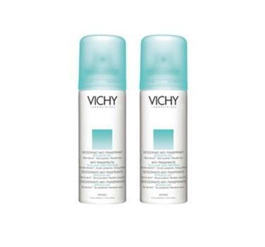 https://pharmarouergue.com/534-thickbox_default/vichy-deodorant-anti-transpirant-lot-de-2.jpg