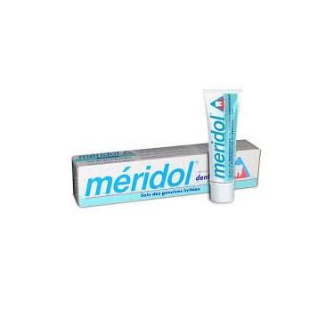 https://pharmarouergue.com/655-thickbox_default/meridol-dentifrice-protection-gencives.jpg