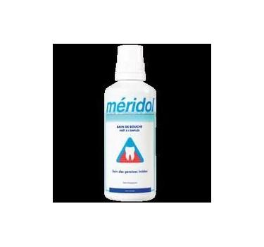 https://pharmarouergue.com/659-thickbox_default/meridol-bain-de-bouche.jpg