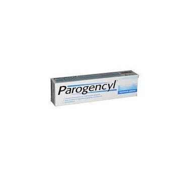 https://pharmarouergue.com/664-thickbox_default/parogencyl-prevention-gencives.jpg