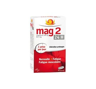 https://pharmarouergue.com/707-thickbox_default/mag-2-24h-magnesium-et-vit-b6.jpg