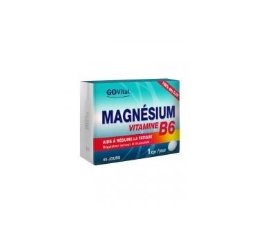 https://pharmarouergue.com/708-thickbox_default/govital-magnesium-vitamine-b6.jpg