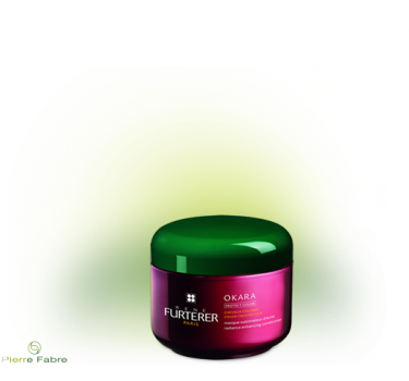 https://pharmarouergue.com/816-thickbox_default/furterer-okara-masque-sublimateur-d-eclat.jpg