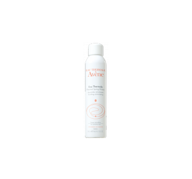 https://pharmarouergue.com/822-thickbox_default/avene-eau-thermale-spray.jpg