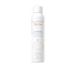 AVENE Eau thermale spray