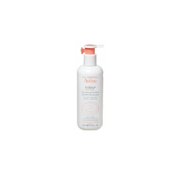 https://pharmarouergue.com/832-thickbox_default/avene-trixera-gel-nettoyant-.jpg