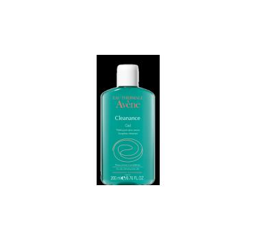 https://pharmarouergue.com/844-thickbox_default/avene-cleanance-gel-nettoyant.jpg