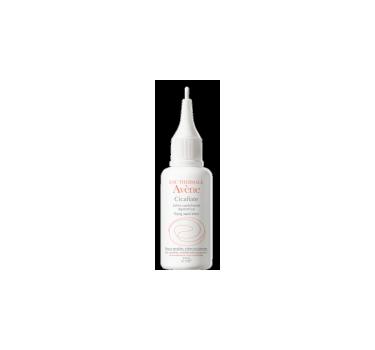 https://pharmarouergue.com/848-thickbox_default/avene-cicalfate-lotion.jpg