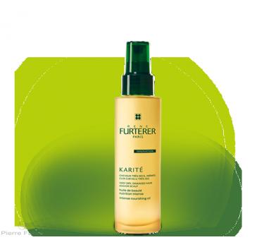 https://pharmarouergue.com/856-thickbox_default/furterer-karite-huile-de-beaute-nutrition-intense.jpg