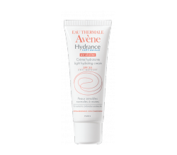 AVENE HYDRANCE Optimale UV légère