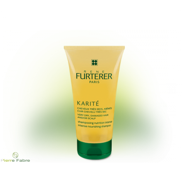 https://pharmarouergue.com/866-thickbox_default/furterer-karite-shampooing-nutritif-intense.jpg