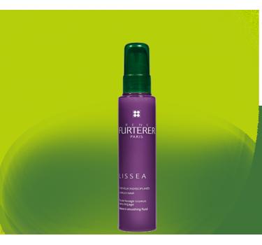 https://pharmarouergue.com/873-thickbox_default/furterer-lissea-fluide-lissage-soyeux.jpg